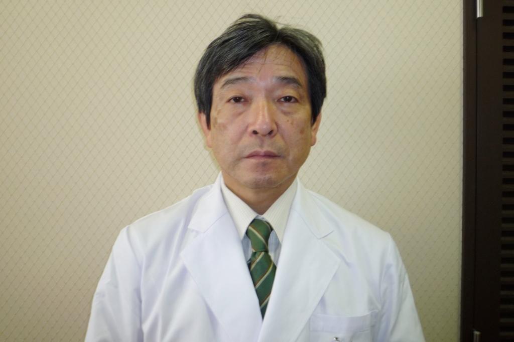 田中 裕一