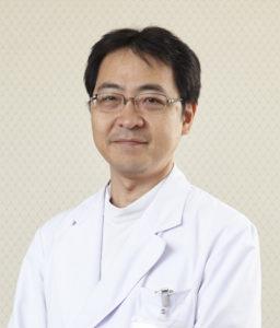 トワーム小江戸病院 院長